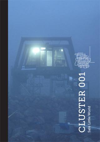 Cluster 001